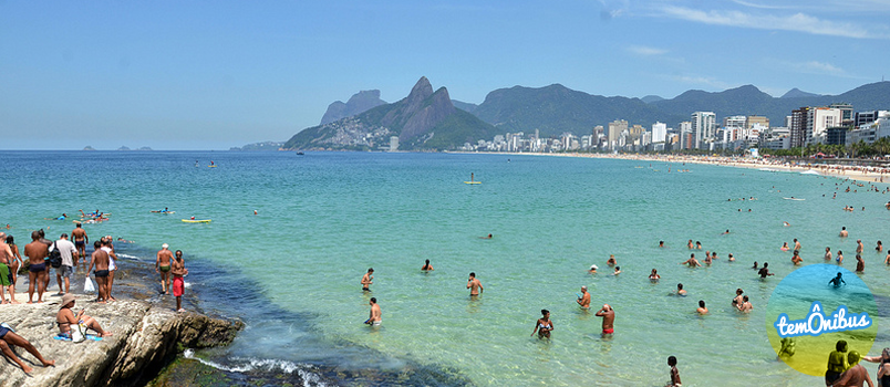 blog-home-slider-display-riodejaneiro